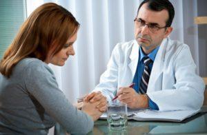 Более действенным методом лечения является медикаментозное вмешательство