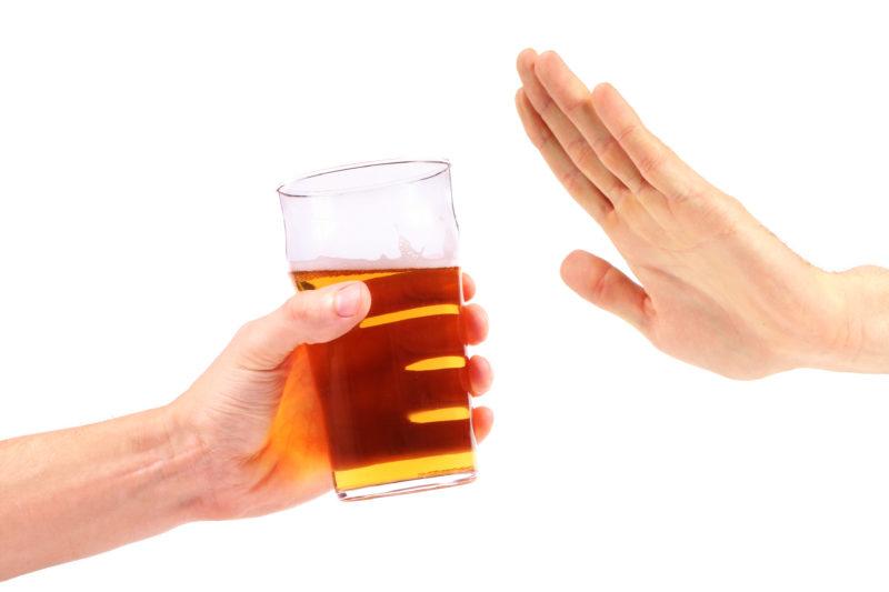 Пиво при мочекаменной болезни