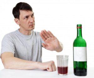 При сахарном диабете 2 типа алкогольные напитки употреблять не рекомендуется
