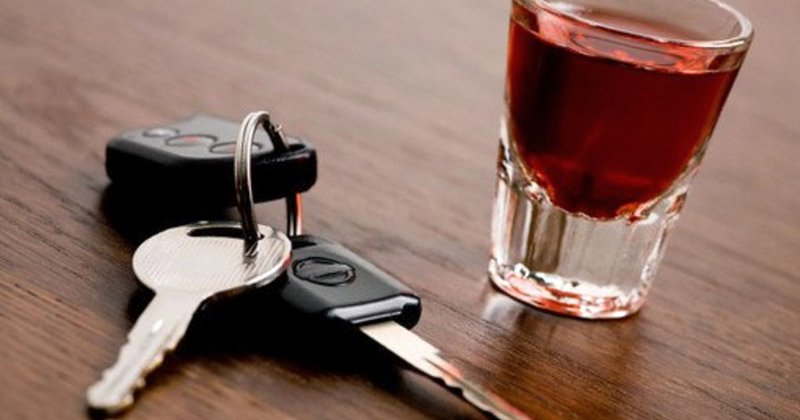 Сколько держится алкоголь в крови