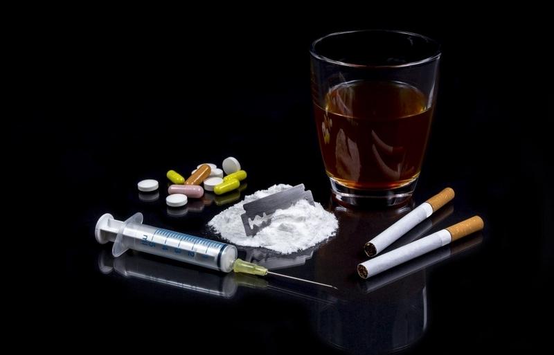 Причины агрессивного поведения у алкоголика
