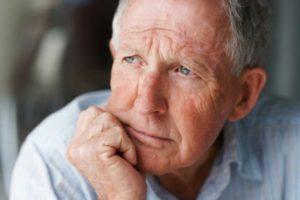 Людям старше 60 лет данный препарат применять не рекомендуется
