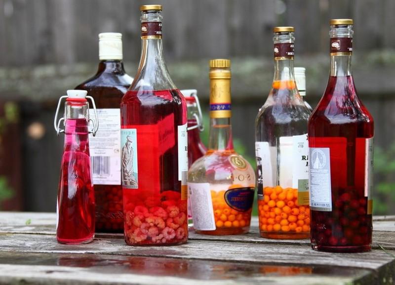 Сколько алкоголь выводится из организма