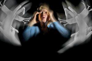 Хронические галлюцинозы без бреда характеризуются возникновением разного рода галлюцинаций