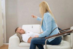 Психотерапевтическая кодировка имеет срок действия от 3 до 5 лет