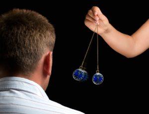 Методика гипноза