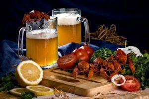 Употребление пива может привести к гормональному сбою