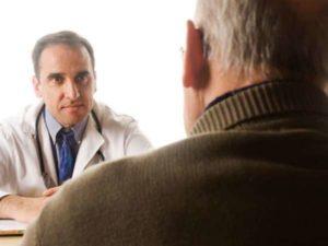 Данный метод никак не отразится на здоровье пациентов