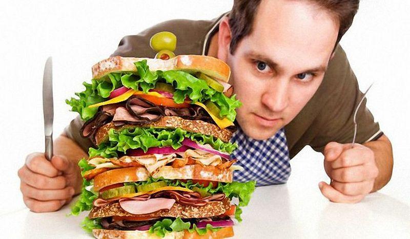 Влияние алкоголя на органы пищеварения