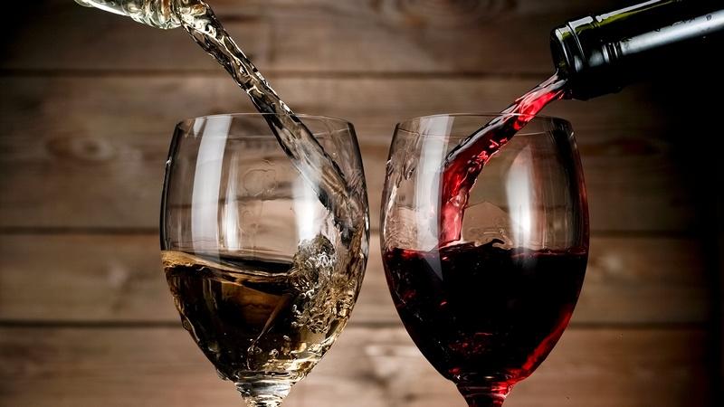 Какие спиртные напитки можно пить