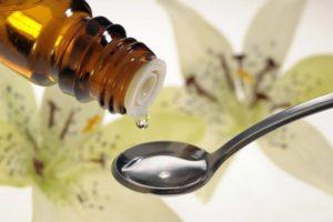 Алкофинал - это биологически активная добавка в пищу, которая может использоваться без ведома больного