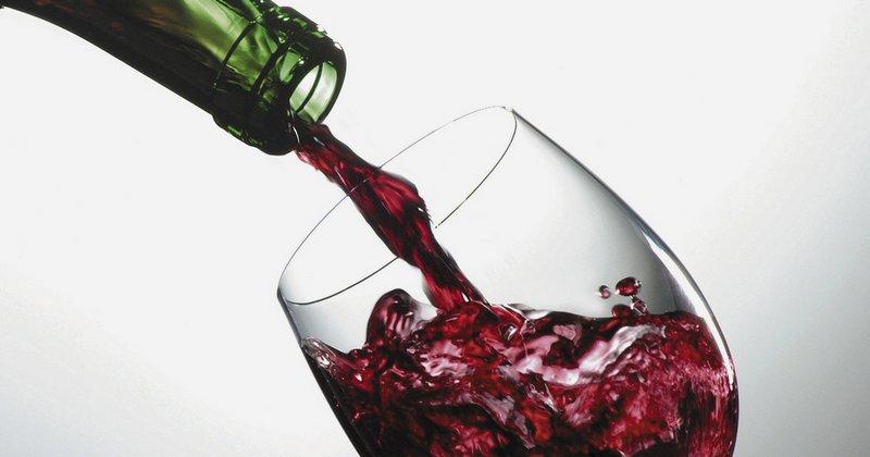 Воздействие напитков на заболевание