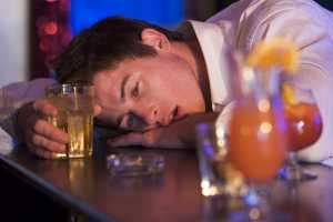 Последствия непереносимости алкоголя, лечение и профилактика