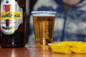 Ответ врачей — можно ли при кодировке пациенту пить безалкогольное пиво