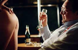 Как связаны алкоголь и секс? Влияние спиртного на половую жизнь