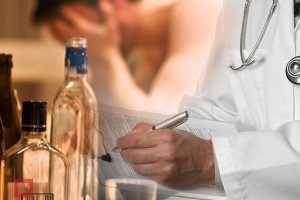 Самые эффективные методы лечения от алкоголизма