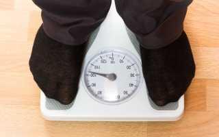 Толстеют или худеют от водки — мифы и реальность