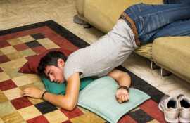 Проверенные способы быстро протрезветь в домашних условиях