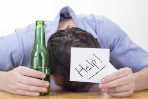 Как эффективно и быстро бросить пить алкоголь самостоятельно?