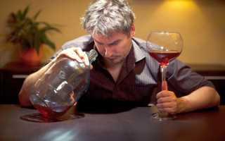 Советы профессионалов — как правильно пить, чтобы не нанести ущерб здоровью