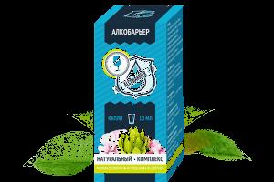 Инструкция по применению препарата Алкобарьер и особенности его действия