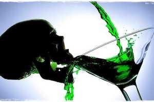 Опасность совмещения алкоголя с таким заболеванием, как ВИЧ