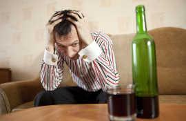 Все о вреде и пользе алкоголя для организма человека