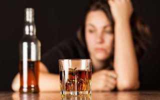 Как пить много алкоголя и не пьянеть на вечеринке?