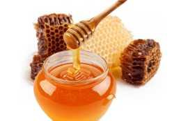 Лечение алкогольного похмелья и запоя с помощью меда