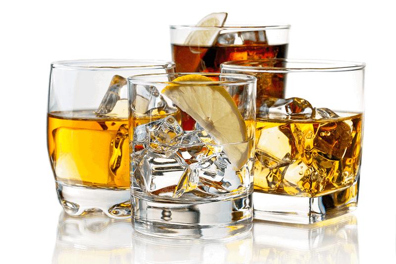 Период выведения этилового спирта из крови