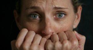 Симптомы депрессии схожи с маниакально-депрессивным психозом