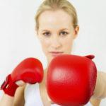 Найти способы борьбы со стрессами