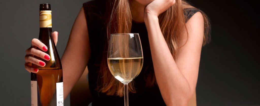 Можно ли выпивать при удаленном желчном пузыре thumbnail